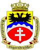 Arbeitskreis ungarndeutscher Famlienforscher