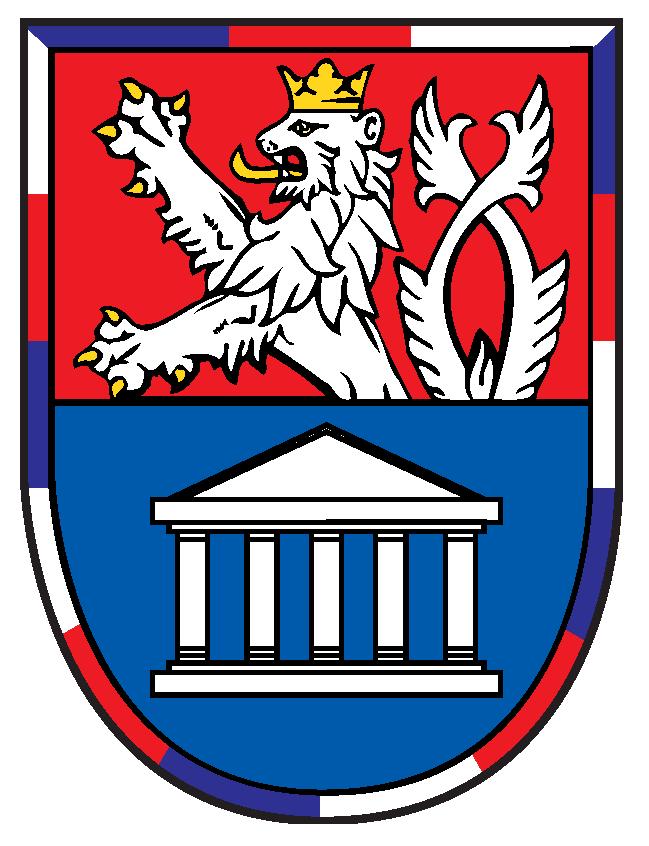 Vojenský Historický Ústav Praha